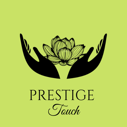 Prestige Touch Massage